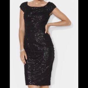 Beautiful Dress - Like New
